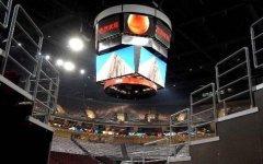 体育场馆LED显示屏的功能作用以及系统功能介绍