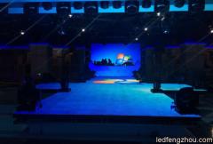 LED互动地砖屏多少钱一平方?为您提供专业LED地砖屏报价方案