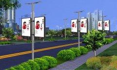 智慧LED显示屏为制造业提供了新的方向